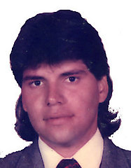 david_arturo_chaves_photo_1992.jpg